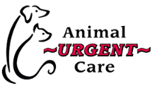Animal Urgent Care Logo