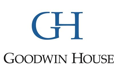 Goodwin House Logo