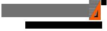 Criterium Dudka Engineers Logo