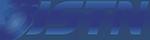 JSTN Logo