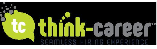 Think-Career Logo