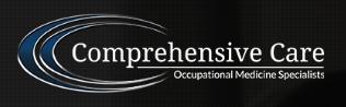 Comprehensive Care Logo