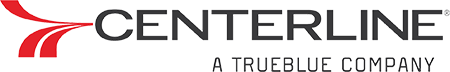 Centerline Drivers Logo