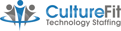 CultureFit Logo