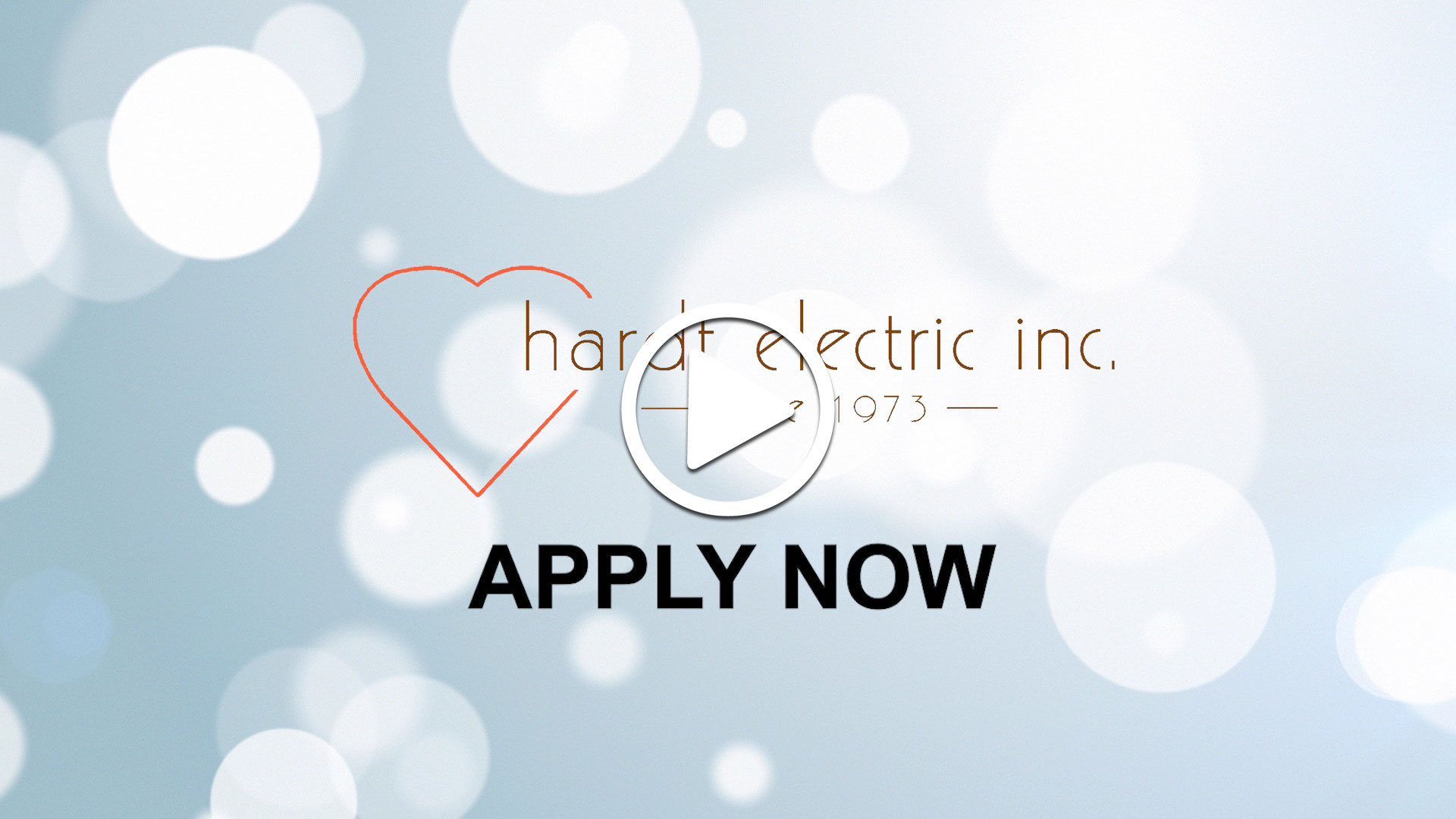 Watch our careers video for available job opening Senior Project Manager in Chicago, Illinois