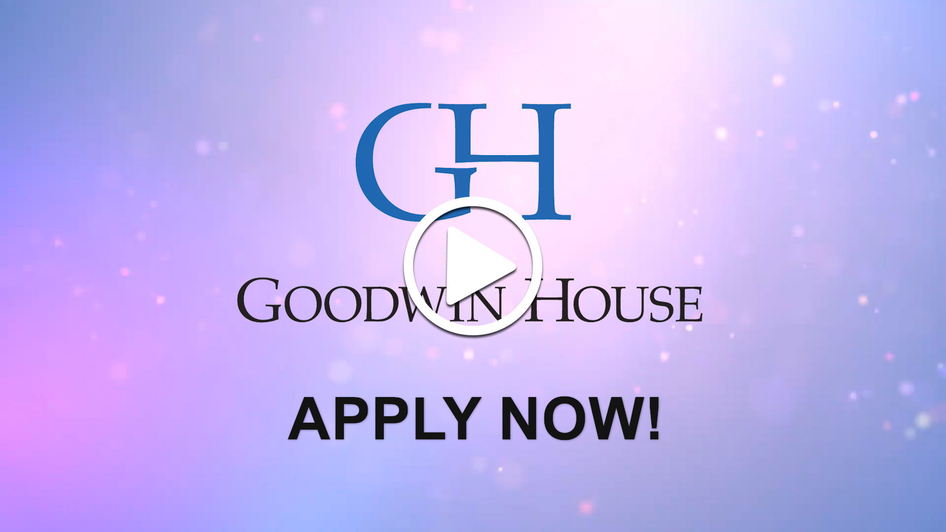 Watch our careers video for available job opening RN for Hospice - After Hours  in Falls Church, Virginia