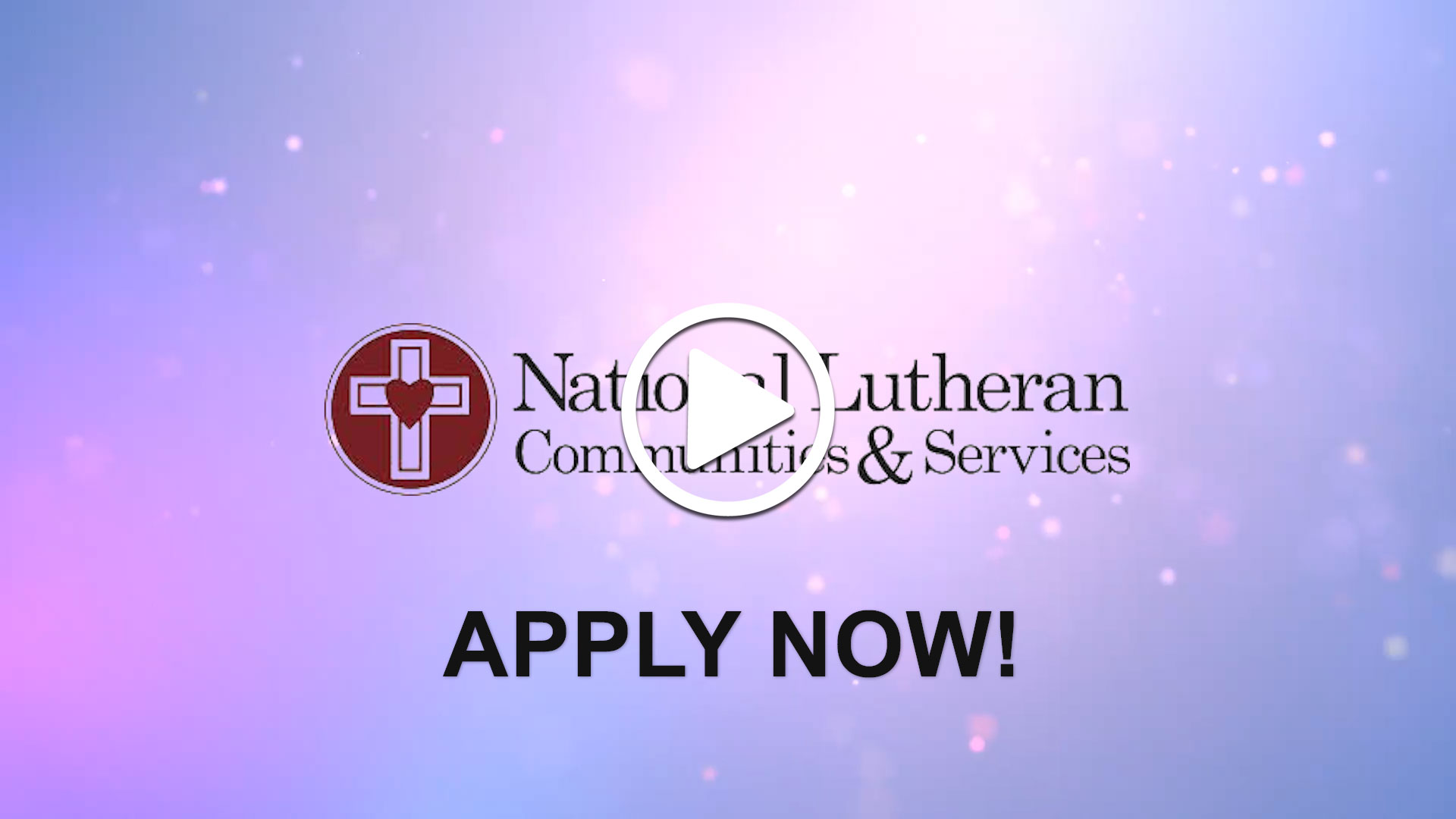 Watch our careers video for available job opening Executive Director for Multi-Site Home Care and Home Health in Winchester, Virginia, USA