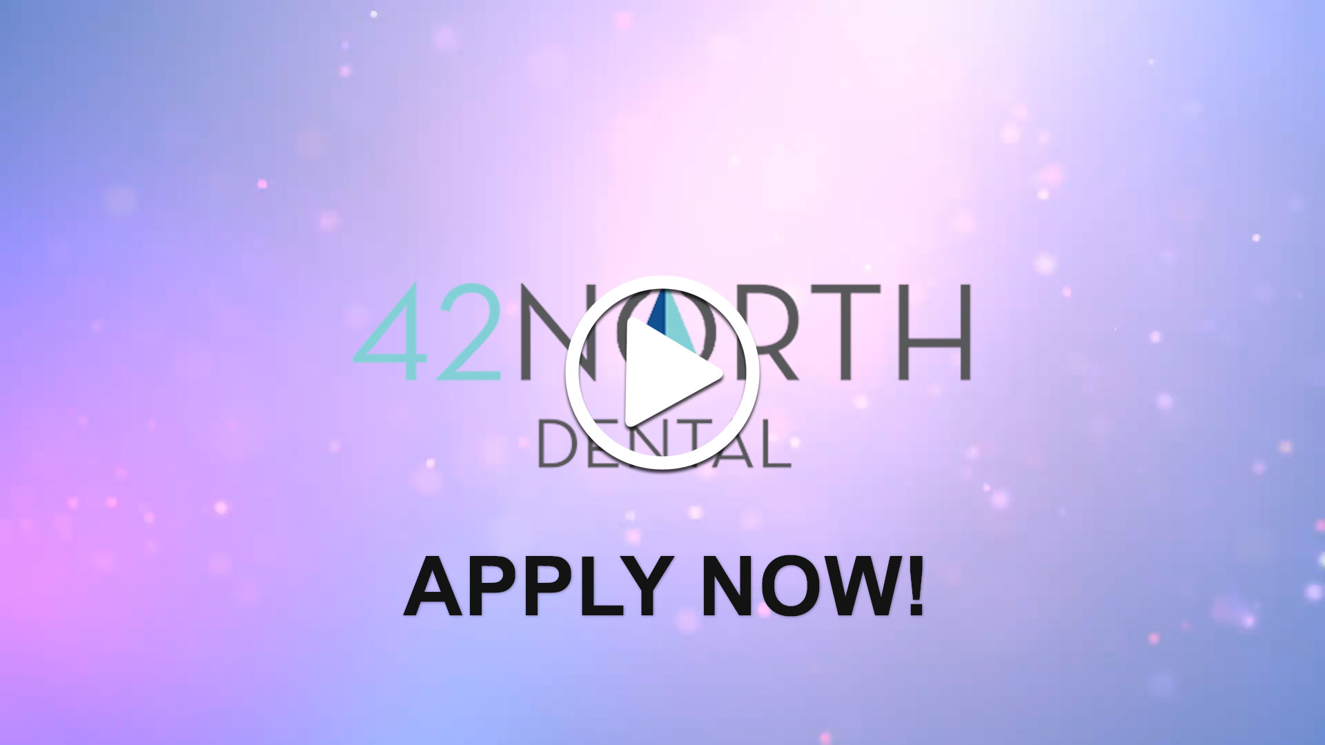 Watch our careers video for available job opening Endodontist in New Haven, CT.  USA