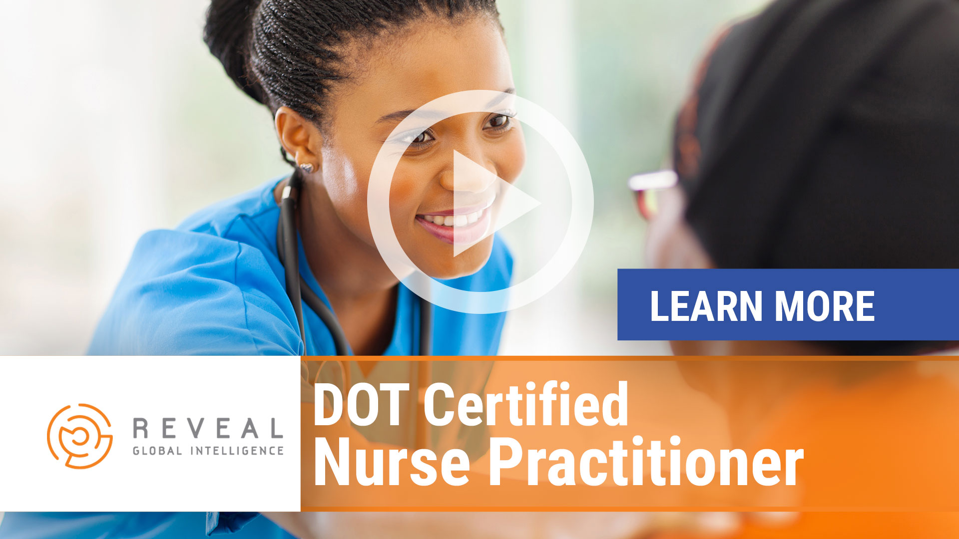 Watch our careers video for available job opening Nurse Practitioner in Indianapolis, IN.  USA