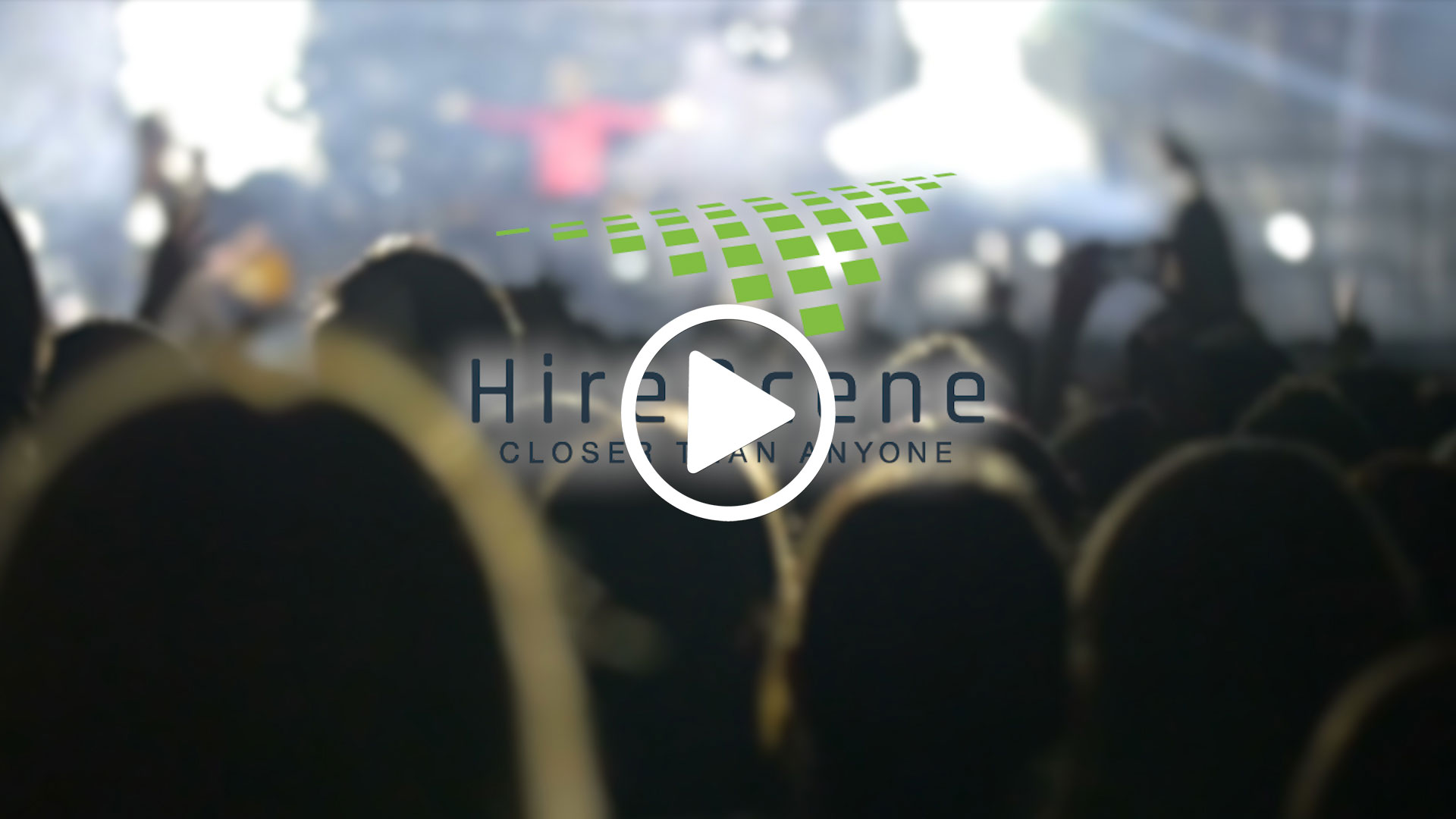 Work When and Where You Want - on Your Terms! - Video for Hire Scene hosted by Digi-Me