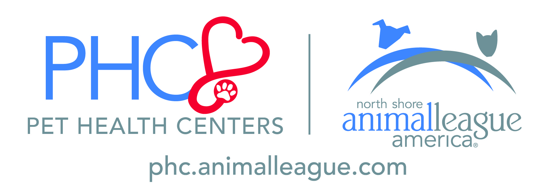 Watch the job video below to learn more about the career opening Video Not Found at North Shore Animal League America  in
