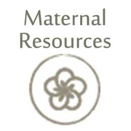 Watch the job video below to learn more about the career opening Video Not Found at Maternal Resources in