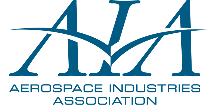 Watch the job video below to learn more about the career opening Video Unavailable at Aerospace Industries Association in
