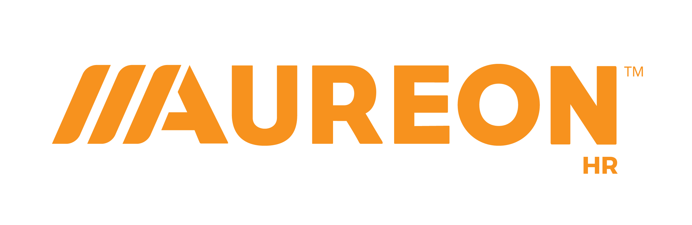 Watch the job video below to learn more about the career opening Administrative Assistant at Aureon HR in Des Moines,   Iowa