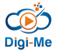 Watch the video Digi-Me is a Proud Partner of SmartRecruiters below to learn more about Digi-Me