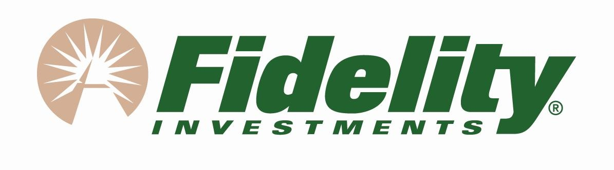 Watch the job video below to learn more about the career opening Video Unavailable at Fidelity Investments in