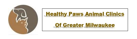 Watch the job video below to learn more about the career opening Video Unavailable at Healthy Paws Animal Clinics in