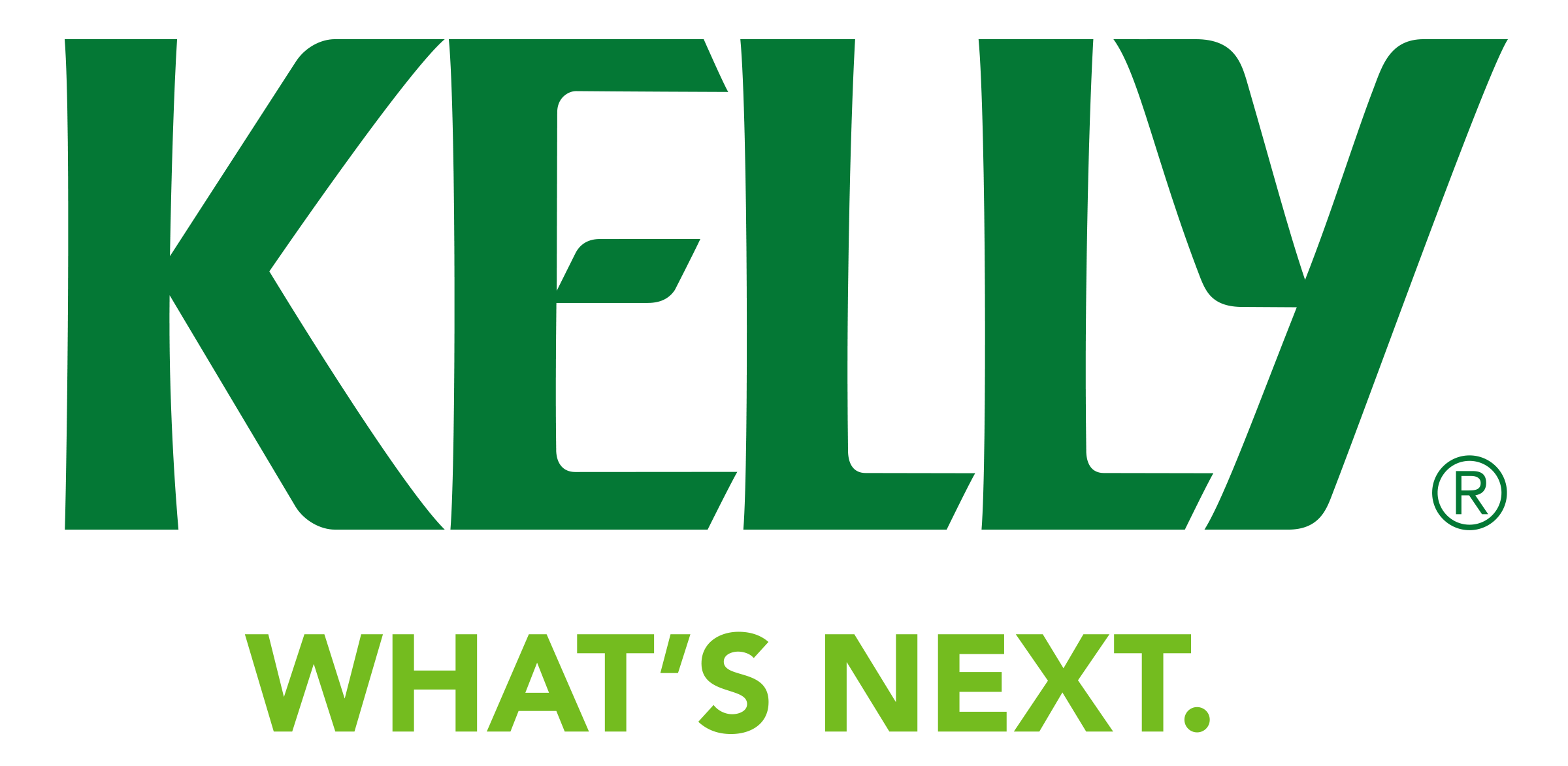 Watch the job video below to learn more about the career opening Video Not Found at Kelly Services in