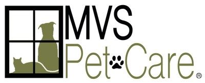 Watch the job video below to learn more about the career opening Full Time Veterinarian at MVS Pet Care in Pittsburgh,  Pennsylvania,  USA