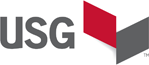Watch the job video below to learn more about the career opening Production Operator at USG Corporation in Southard OK USA