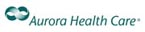 Watch the job video below to learn more about the career opening Video Unavailable at Aurora Health Care in