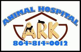 Image of: Nonas Ark Watch The Job Video Below To Learn More About The Career Opening Video Unavailable At Ark Video Unavailable Ark Animal Hospital Video Hosted By Digime