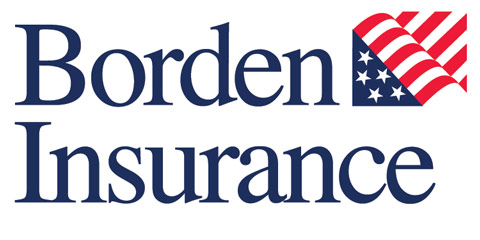 Watch the job video below to learn more about the career opening Video Not Found at Borden Insurance in