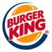 Watch the job video below to learn more about the career opening Video Unavailable at Burger King in