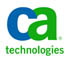 Watch the job video below to learn more about the career opening Video Unavailable at CA Technologies in