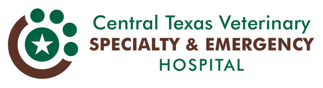 Watch the job video below to learn more about the career opening Emergency Veterinarian - Signing Bonus Offered at Central Texas Veterinary Specialty in Austin,   Texas