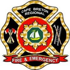 Watch the job video below to learn more about the career opening Fire Chief - Director of Fire and Emergency at Cape Breton Regional Fire Service in Sydney,   NS.  Canada