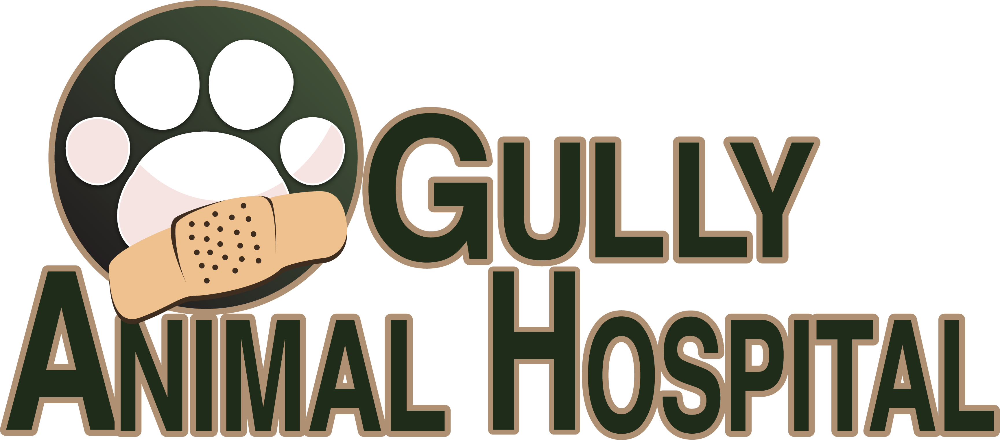 Watch the job video below to learn more about the career opening Video Not Found at Gully Animal Hospital in