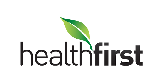 Watch the job video below to learn more about the career opening Data Engineer, Machine Learning at Healthfirst in New York,   NY.  USA