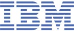 Watch the job video below to learn more about the career opening Video Unavailable at IBM in