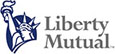 Watch the job video below to learn more about the career opening Video Unavailable at Liberty Mutual in