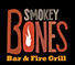 Watch the job video below to learn more about the career opening Video Unavailable at Smokey Bones in