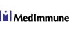 Watch the job video below to learn more about the career opening Video Unavailable at MedImmune in
