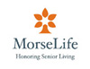 Watch the job video below to learn more about the career opening Video Unavailable at MorseLife in