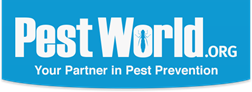Watch the job video below to learn more about the career opening Meetings Manager at National Pest Management Association in Fairfax,  Virginia,  USA