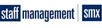 Watch the job video below to learn more about the career opening Warehouse Associate at Staff Management | SMX in USA