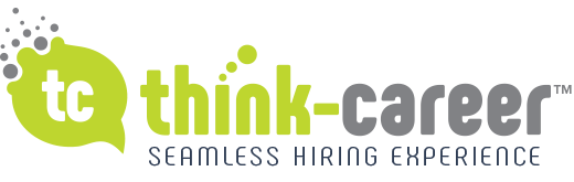 Watch the job video below to learn more about the career opening Store Manager at Think-Career in Lephalale,   South Africa