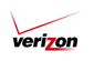 Watch the job video below to learn more about the career opening Video Unavailable at Verizon in
