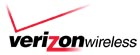 Watch the job video below to learn more about the career opening Video Unavailable at Verizon Wireless in