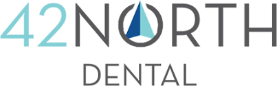 Watch the job video below to learn more about the career opening Director of Practice: General Dentist - $30 K Sign on Bonus at 42 North Dental in Worcester,   MA,   USA