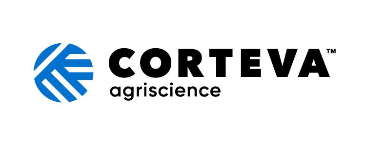 Watch the job video below to learn more about the career opening Research Scientist - Microbiology at Corteva in Johnston,   IA,   USA