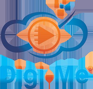 Watch the video Training Video Job Seeker Virtual Career Fair below to learn more about Digi-Me