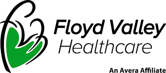 Watch the job video below to learn more about the career opening Dietitian at Floyd Valley Healthcare in Le Mars,   Iowa,   USA