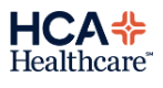 Watch the job video below to learn more about the career opening Operating Room Nurse at HCA Healthcare in Riverside,   California