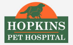 Watch the job video below to learn more about the career opening Veterinarian Fulltime at Hopkins Pet Hospital in Hopkins,   MN,   USA