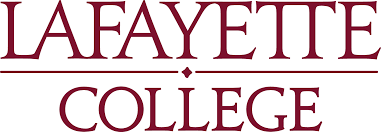 Watch the job video below to learn more about the career opening Coordinator of Aquatics / Assistant Coordinator for Intramurals & Facilities at Lafayette College in Easton,   PA,   USA